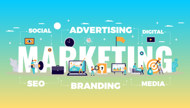 Advantages of Digital Marketing Provide for Quality Services